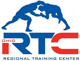 Ohio RTC Olympic Wrestling  Fundraiser
