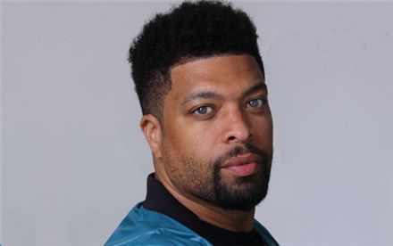 deray davis how to act black review