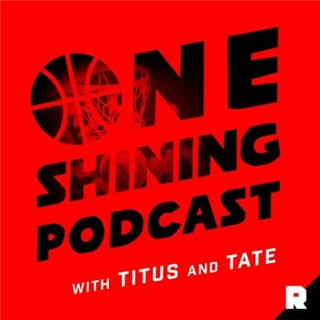 The Ringer Podcast: One Shining