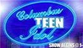 Columbus Teen  Idol