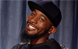 Wednesday Night Jokes Presents... Karlous Miller